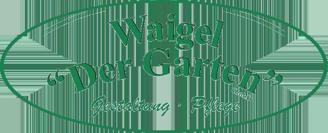 Waigel - Der Garten GmbH